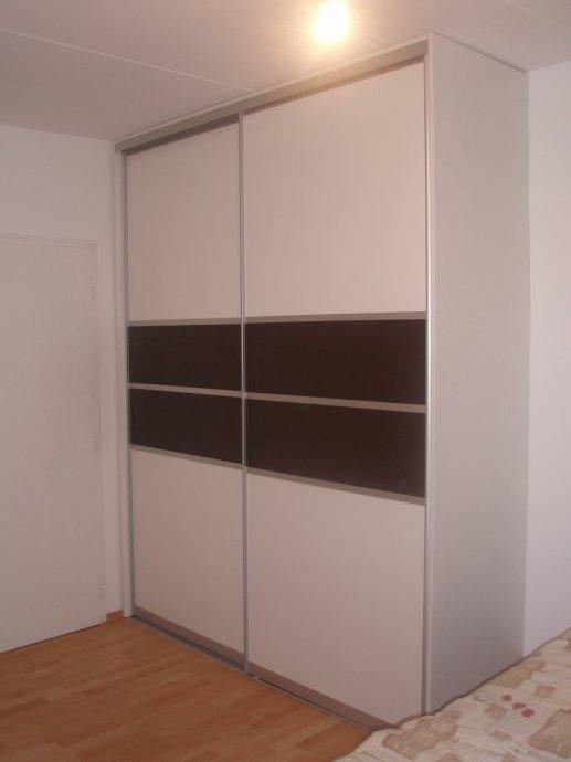 drsna vrata vgradne omare