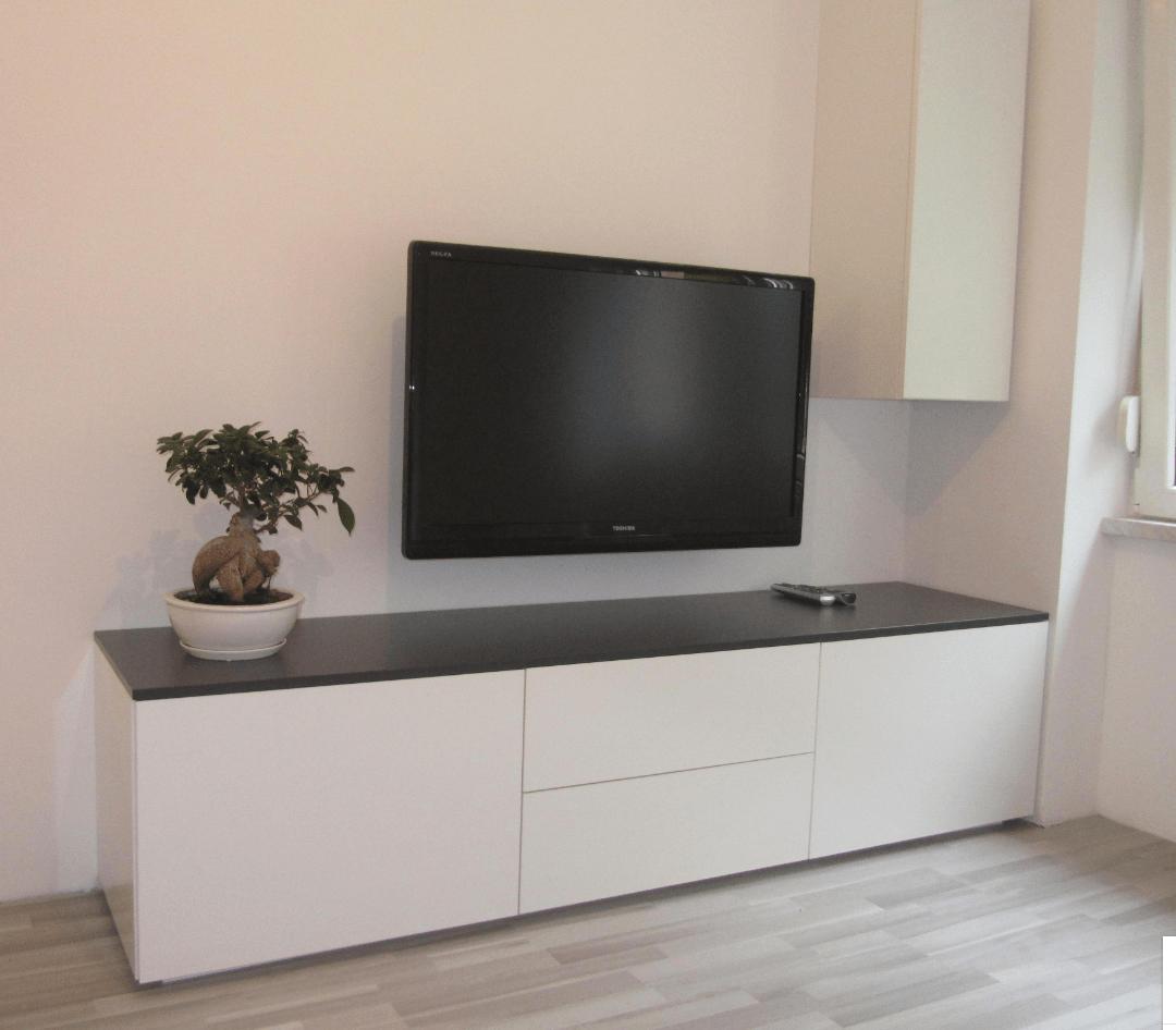regal-dnevna-soba