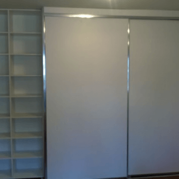 4 primeri kako smo zaključili drsne omare