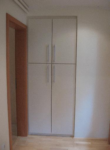 omare za hodnik