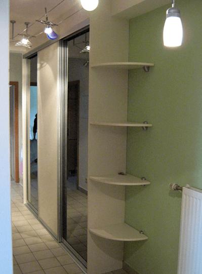 garderobna omara predsoba