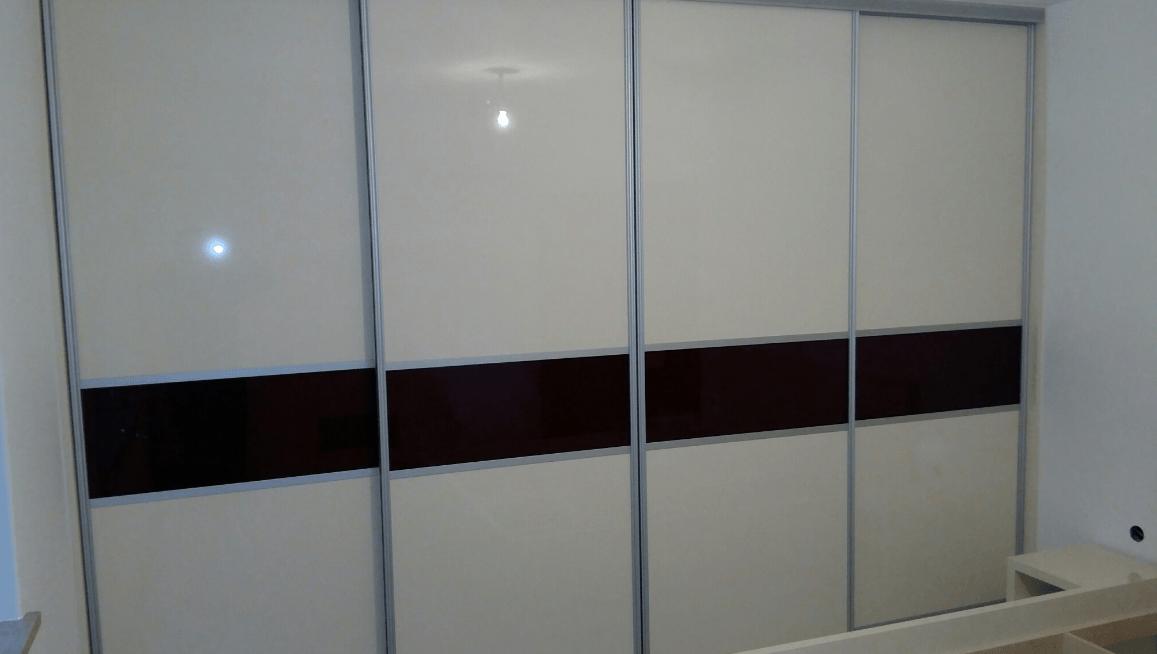 izdelava vgradne omare po meri