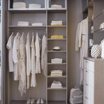 Moderne vgradne omare – kje smo Slovenci v primerjavi s ponudbo iz tujine?