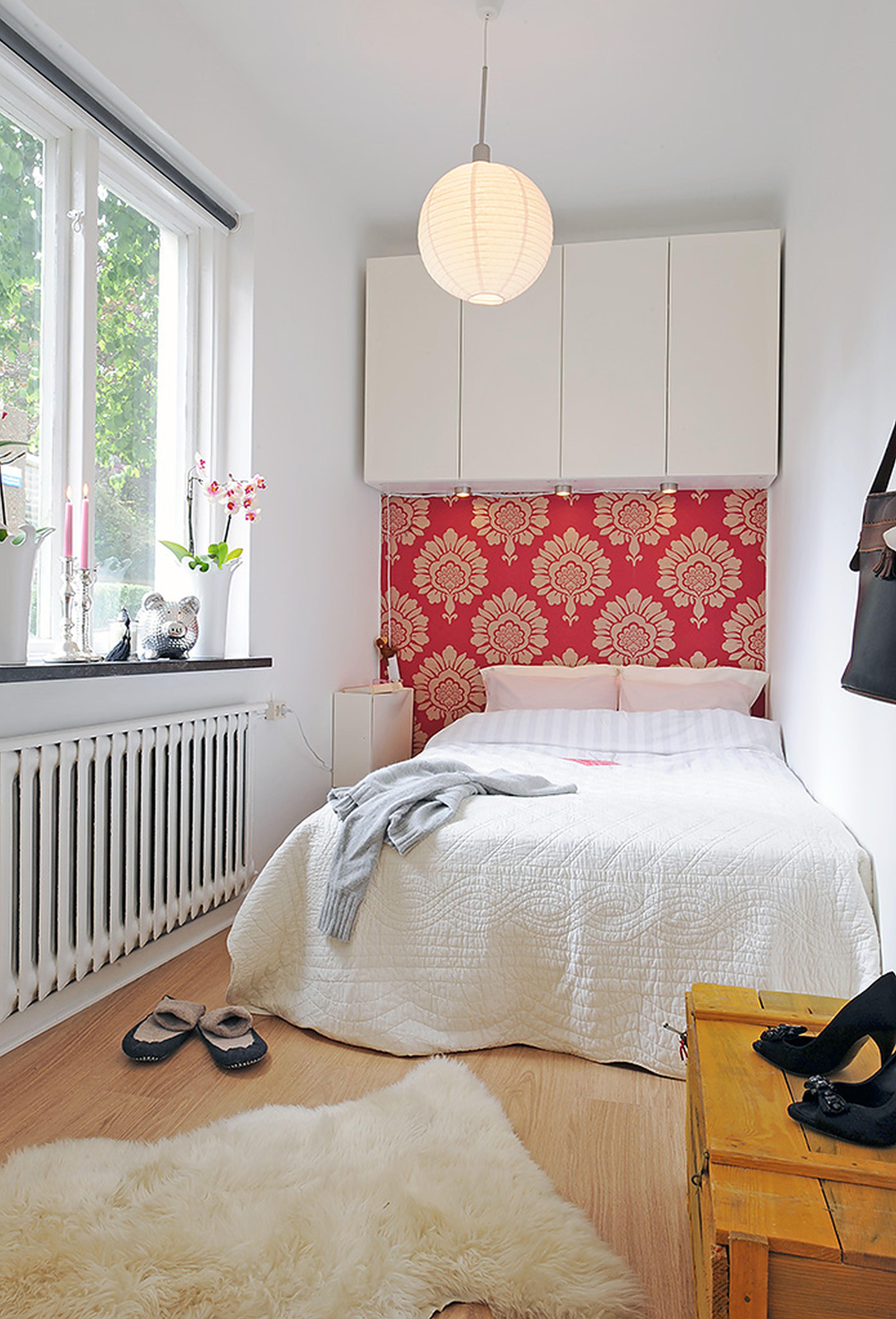 omare za spalnico nasveti primeri hitra ponudba