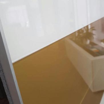 Ozki ročaji na drsnih vratih vgradne omare – VPRAŠANJA STRANK