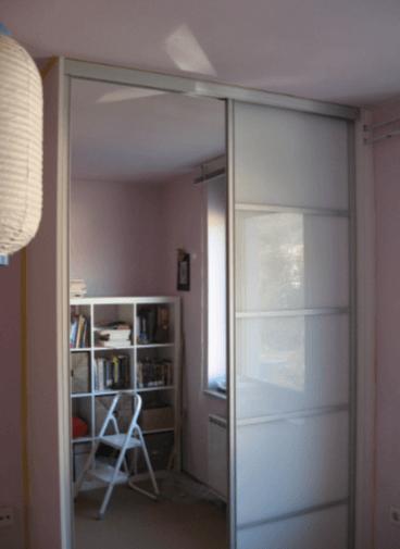 garderobni-prostor