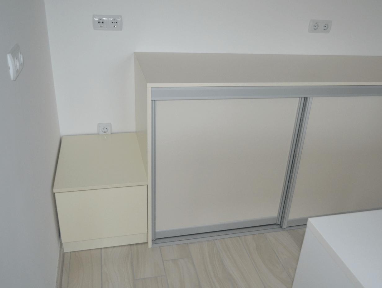 manjsi-predalnik