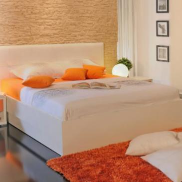 Primeri najpogosteje izdelanih postelj po meri